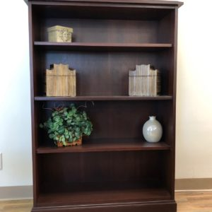 Used Storage and Shelving