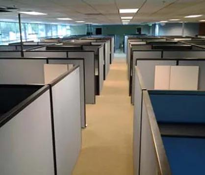 Adam Office Furniture - DallasOfficeFurniture.com | New ...