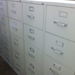 Used Filing Cabinets Adam Office Furniture