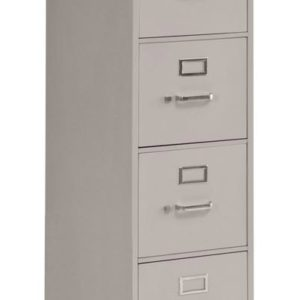 New Filing Cabinets Adam Office