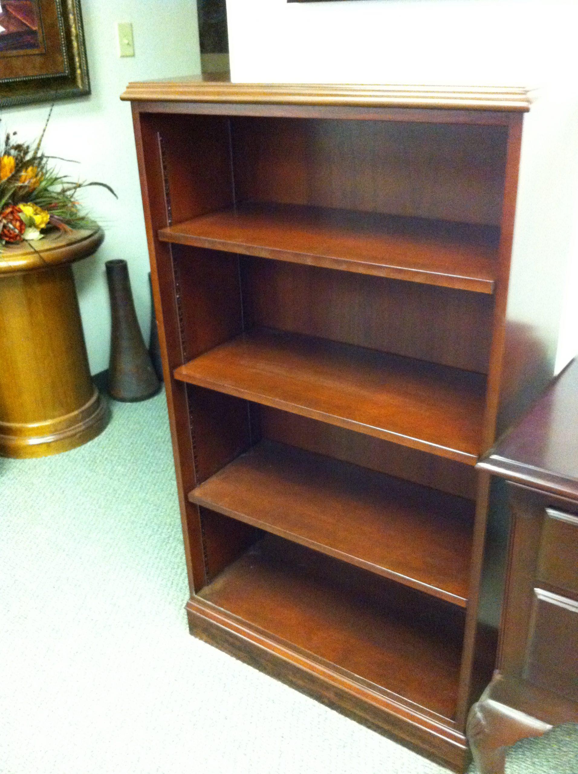 AOS | Adam Office Furniture - DallasOfficeFurniture.com